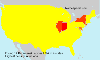 Karamanski