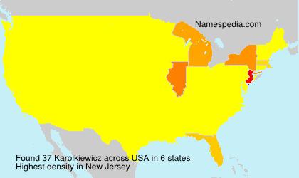 Karolkiewicz