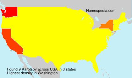 Karptsov