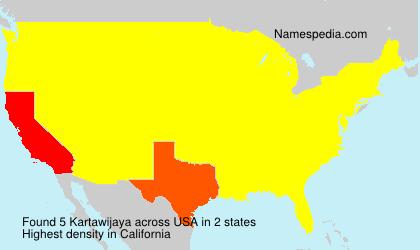 Kartawijaya