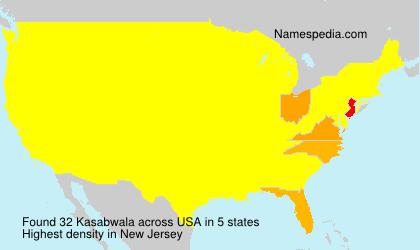 Kasabwala