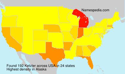 Ketzler