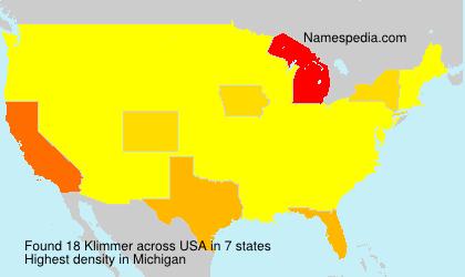 Klimmer