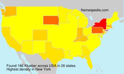 Klueber naam betekenis en oorsprong for Betekenis uber