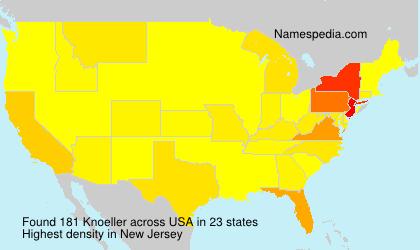 Knoeller