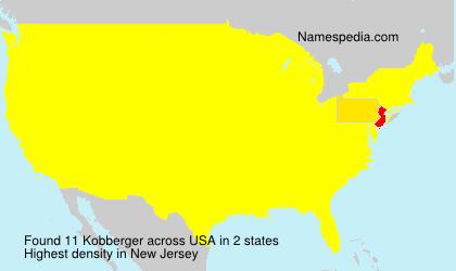 Kobberger