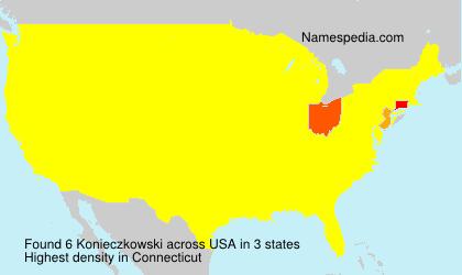 Konieczkowski