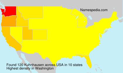 Kuhnhausen