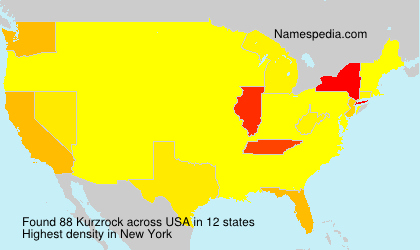 Kurzrock