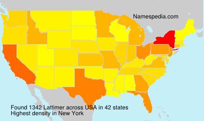 Lattimer