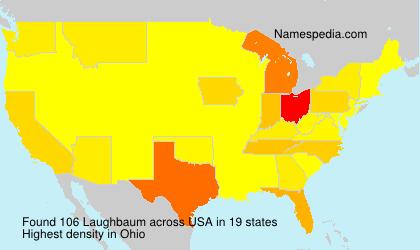 Laughbaum