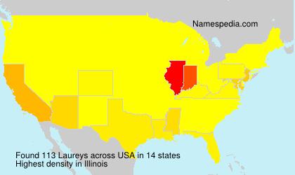 Laureys