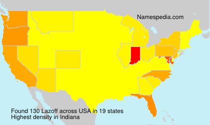 Lazoff
