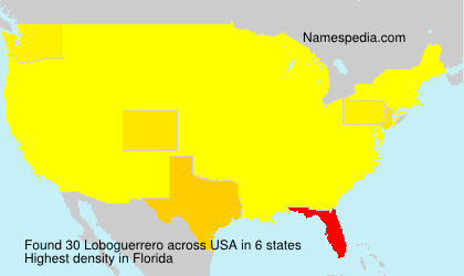 Loboguerrero