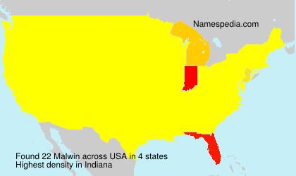 Malwin