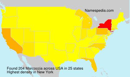 Marcoccia