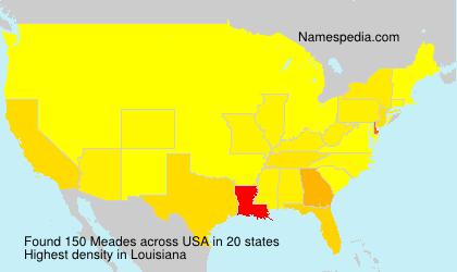 Meades