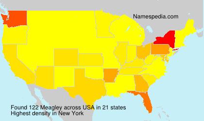 Meagley