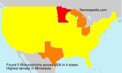 Mukurazhizha