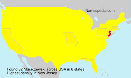 Muraczewski