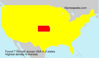 Nizzotti