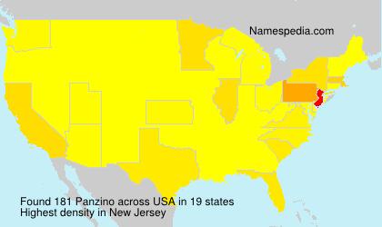 Panzino