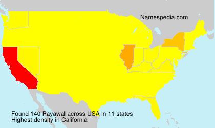 Payawal