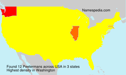 Peetermans