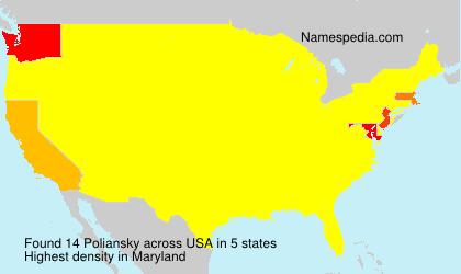 Poliansky