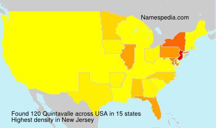 http://www.namespedia.com/img/USA/Quintavalle.jpg