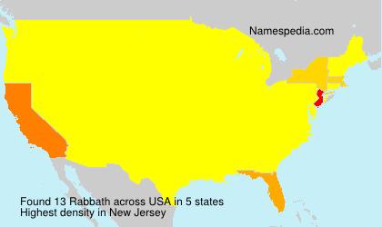 Rabbath