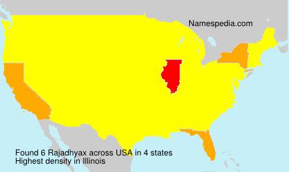 Rajadhyax