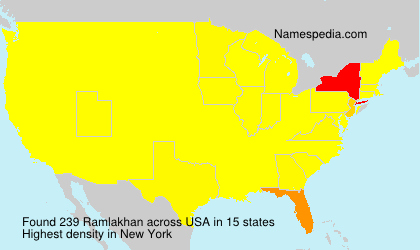 Ramlakhan