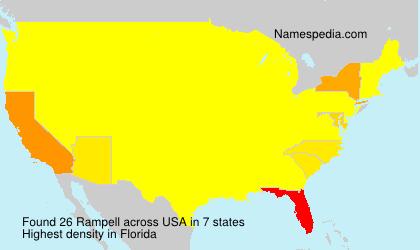 Rampell
