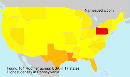 Roofner