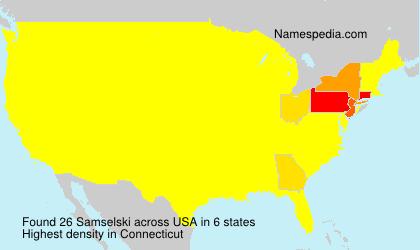 Samselski