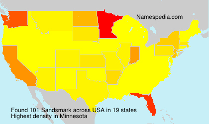Sandsmark