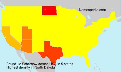 Scharbow