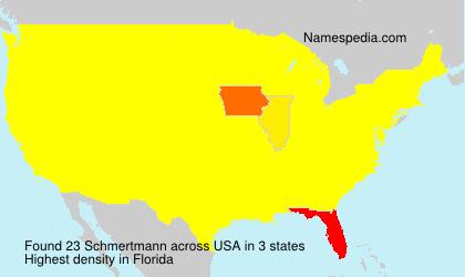 Schmertmann