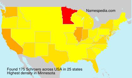 Schroers