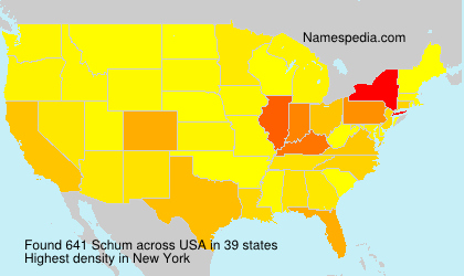 Schum
