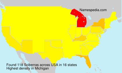 Sciberras