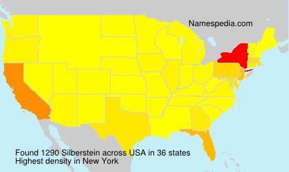 Silberstein