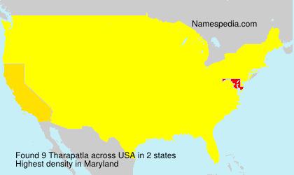 Tharapatla