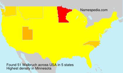 Walbruch