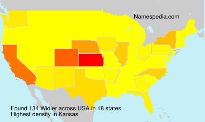 Widler