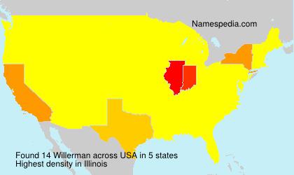 Willerman