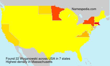 Wyganowski
