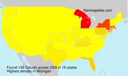 Zalucki