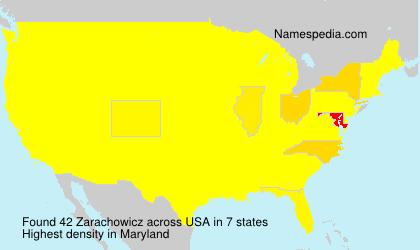 Zarachowicz